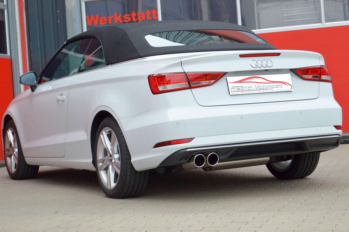 Audi-A3-8V-Cabrio-1.4l-TFSI-Facelift
