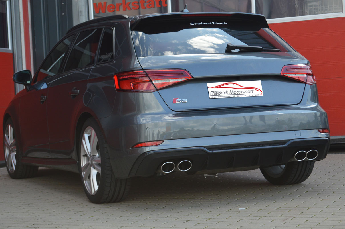 Audi-S3-8V-Facelift