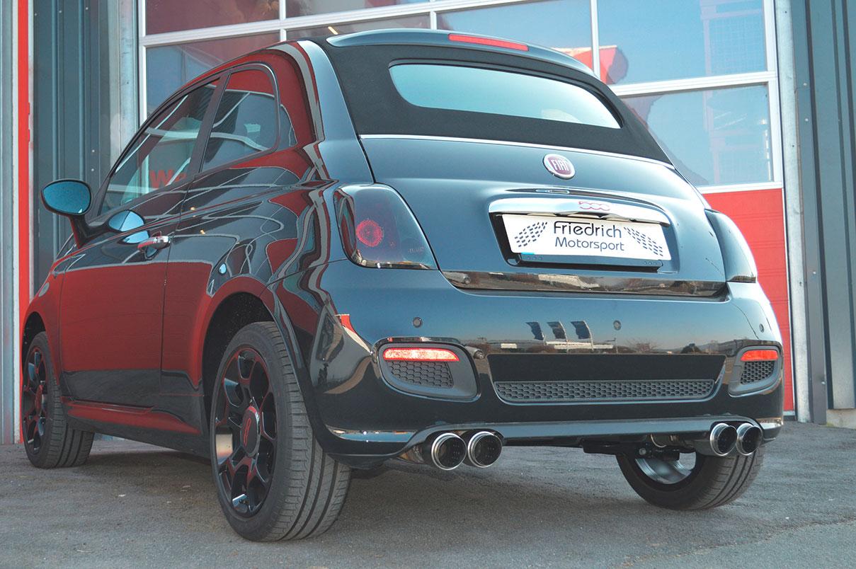 Fiat-500-Cabrio-Duplex