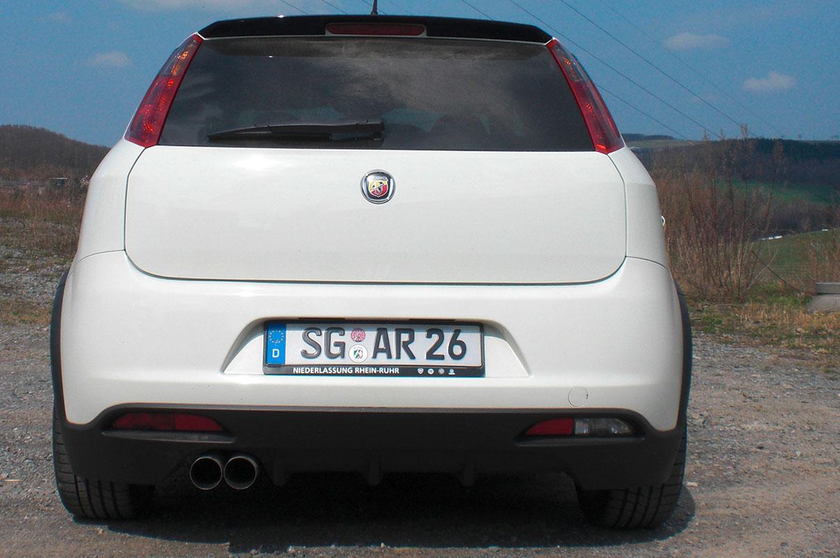 Fiat-Grande-Punto-Abarth-einseitig