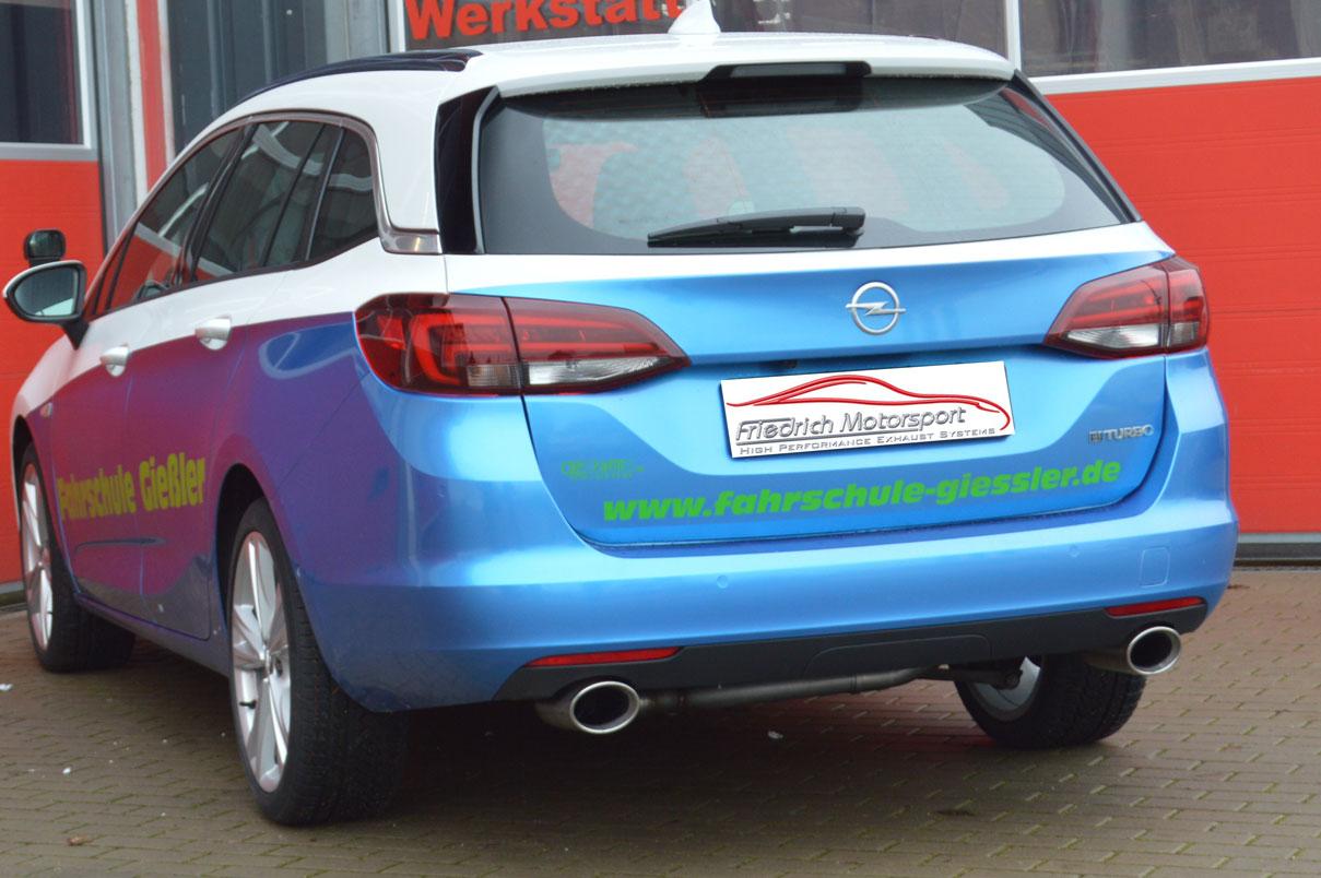 Opel-Astra-K-Sports-Tourer-1.6l-CDTI-118kW