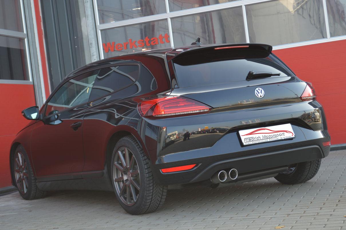 VW-Scirocco-III-Facelift-2.0l-TSI