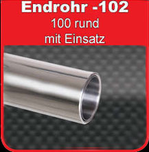 ER-102