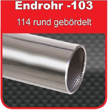 ER-103