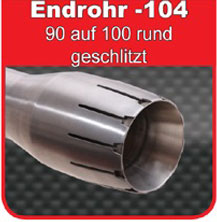 ER-104