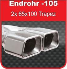 ER-105