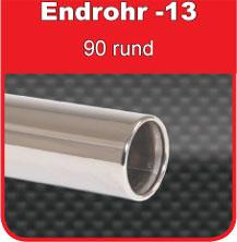 ER-13
