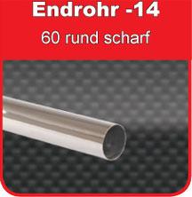ER-14