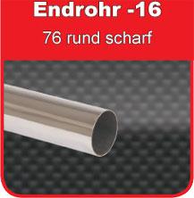 ER-16