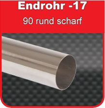 ER-17