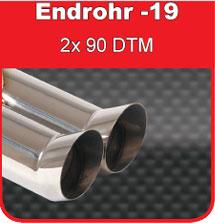 ER-19