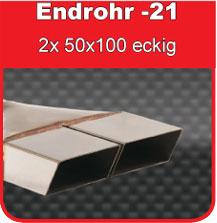 ER-21
