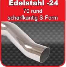 ER-24