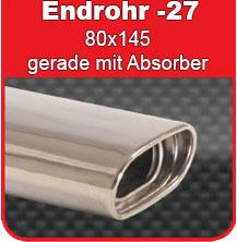 ER-27