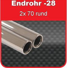 ER-28