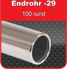 ER-29