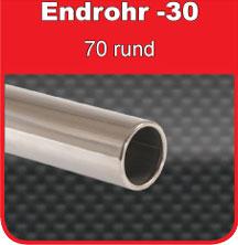 ER-30