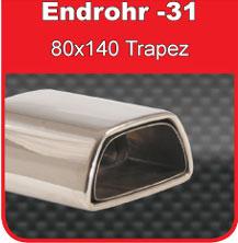ER-31