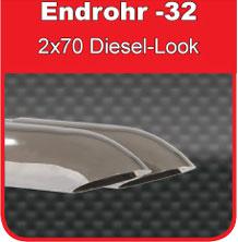ER-32