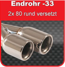 ER-33