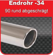 ER-34