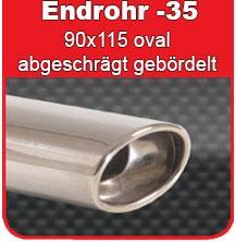 ER-35