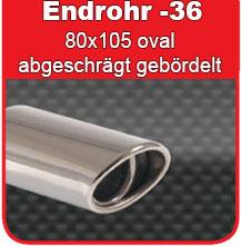 ER-36