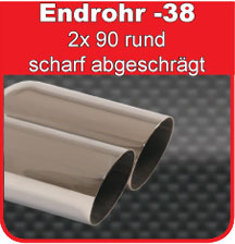 ER-38