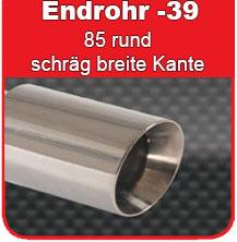 ER-39