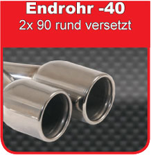 ER-40