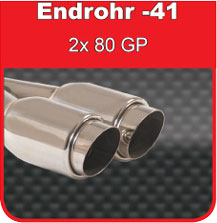 ER-41