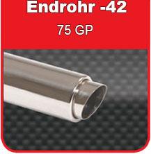 ER-42