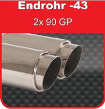 ER-43