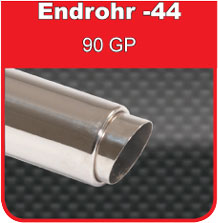 ER-44