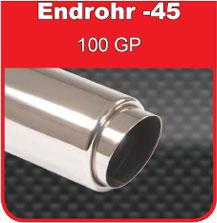 ER-45