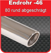 ER-46