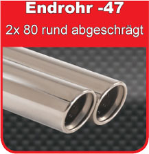 ER-47