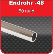 ER-48
