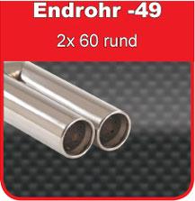 ER-49