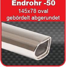 ER-50