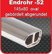 ER-52
