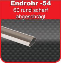 ER-54