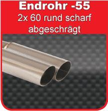 ER-55