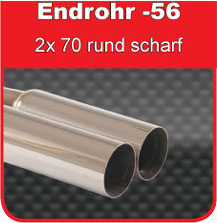 ER-56