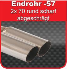 ER-57
