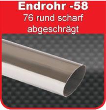 ER-58