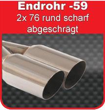 ER-59