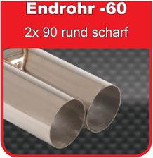 ER-60