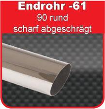 ER-61