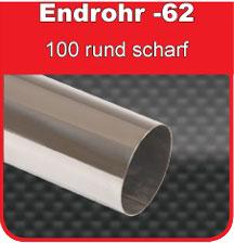 ER-62